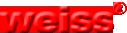 weiss & ASR Logo